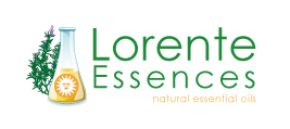 Essential oils Spain - Lorente Essences